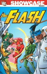 showcase_presents_flash_volume_3