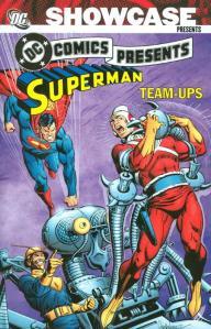 ddcp_superman_1