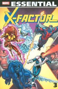 xfactor3