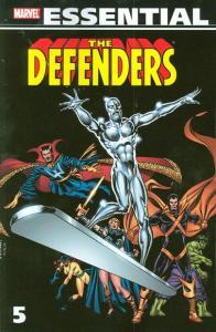 defenders5