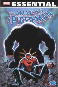spiderman10