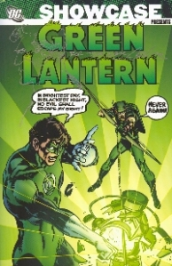 greenlantern5