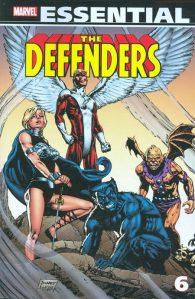 defenders6