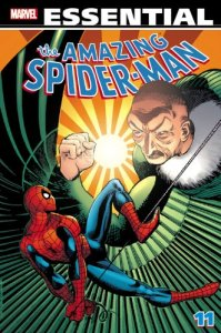 spiderman11